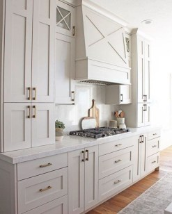 Affordable Traditional Kitchen Ideas To Try Right Now 36