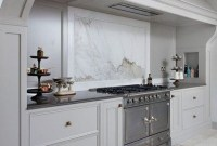 Affordable Traditional Kitchen Ideas To Try Right Now 37