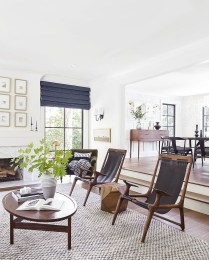 Best Traditional Livingroom Design Ideas To Try 02
