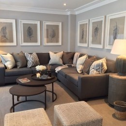 Best Traditional Livingroom Design Ideas To Try 05