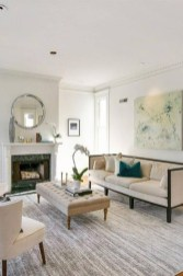 Best Traditional Livingroom Design Ideas To Try 13