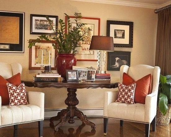Best Traditional Livingroom Design Ideas To Try 14