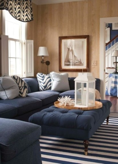 Best Traditional Livingroom Design Ideas To Try 15