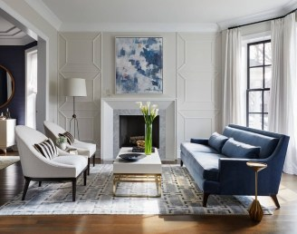 Best Traditional Livingroom Design Ideas To Try 17
