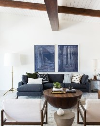 Best Traditional Livingroom Design Ideas To Try 18