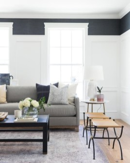 Best Traditional Livingroom Design Ideas To Try 31