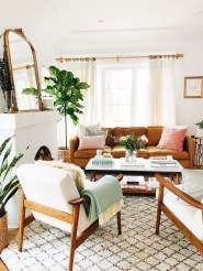 Best Traditional Livingroom Design Ideas To Try 35