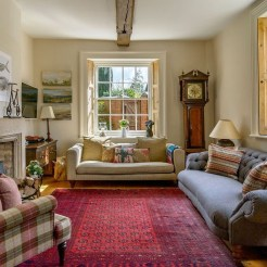 Best Traditional Livingroom Design Ideas To Try 37