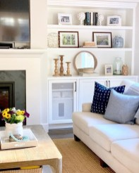 Best Traditional Livingroom Design Ideas To Try 38