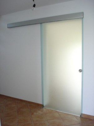 Brilliant Sliding Doors Designs Ideas For You 07