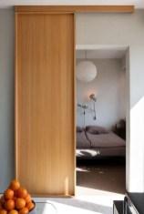 Brilliant Sliding Doors Designs Ideas For You 11