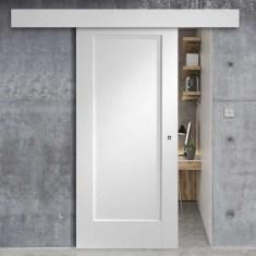 Brilliant Sliding Doors Designs Ideas For You 14