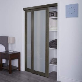 Brilliant Sliding Doors Designs Ideas For You 21