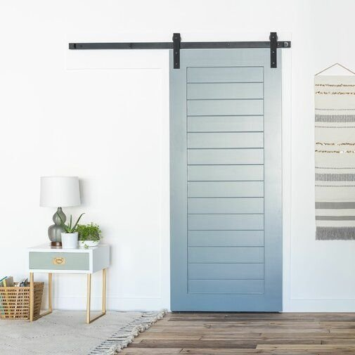 Brilliant Sliding Doors Designs Ideas For You 24