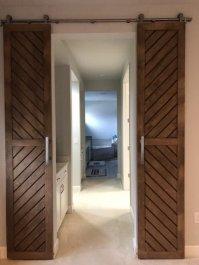 Brilliant Sliding Doors Designs Ideas For You 31