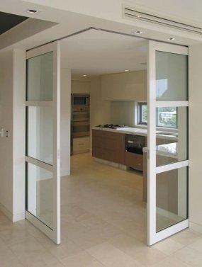 Brilliant Sliding Doors Designs Ideas For You 35