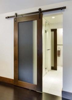 Brilliant Sliding Doors Designs Ideas For You 39