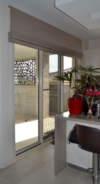 Brilliant Sliding Doors Designs Ideas For You 41