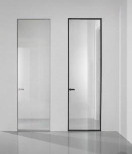Brilliant Sliding Doors Designs Ideas For You 49