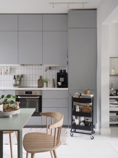 Cool Kitchens Design Ideas For Small Spaces 08