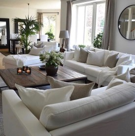 Flawless Living Room Design Ideas For You 04