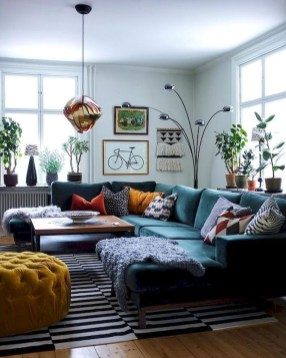 Flawless Living Room Design Ideas For You 07