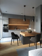 Incredible Diningroom Design Ideas That Looks Cool 08