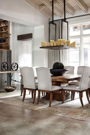 Incredible Diningroom Design Ideas That Looks Cool 33