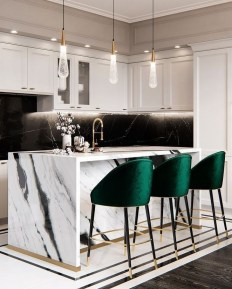 Latest Interior Decorating Ideas For Your Dream Home 31