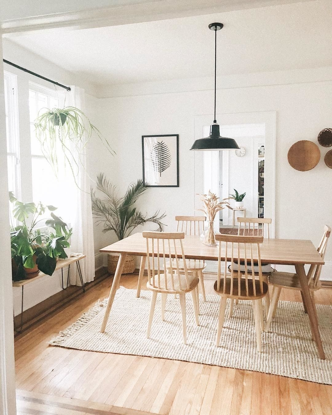 20+ Latest Interior Decorating Ideas For Your Dream Home ...
