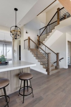 Latest Interior Decorating Ideas For Your Dream Home 43