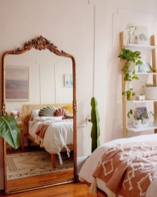 Lovely Bedroom Decoration Ideas That Inspire You 14