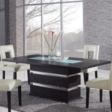 Perfect Dinning Table Design Ideas Youll Love 09