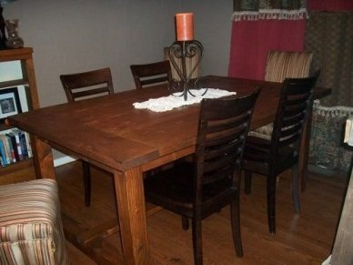 Perfect Dinning Table Design Ideas Youll Love 11