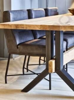 Perfect Dinning Table Design Ideas Youll Love 21