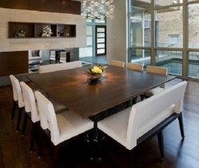 Perfect Dinning Table Design Ideas Youll Love 24