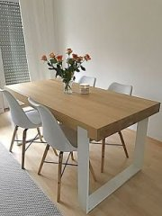 Perfect Dinning Table Design Ideas Youll Love 25