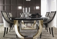 Perfect Dinning Table Design Ideas Youll Love 35