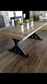 Perfect Dinning Table Design Ideas Youll Love 37