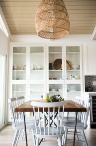 Perfect Dinning Table Design Ideas Youll Love 44