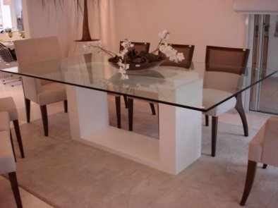 Perfect Dinning Table Design Ideas Youll Love 48