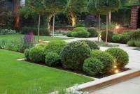 Spectacular Small Garden Design Ideas For You Noe 50