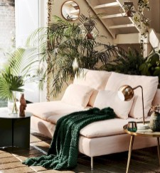 Unique Living Room Decoration Ideas For Spring On 26