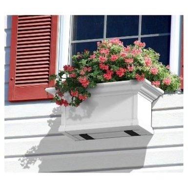 Unique Window Design Ideas With Plant That Make Your Home Cozy More 02