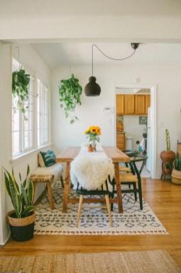 Admiring Living Room Design Ideas To Enjoy The Fall 07