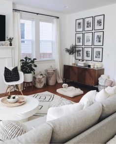 Admiring Living Room Design Ideas To Enjoy The Fall 14
