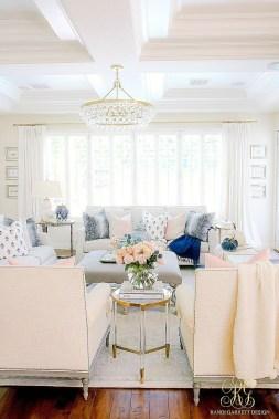 Admiring Living Room Design Ideas To Enjoy The Fall 16
