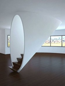 Awesome Architecture Design Ideas That Looks Elegant 20