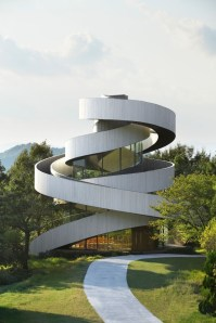 Awesome Architecture Design Ideas That Looks Elegant 22