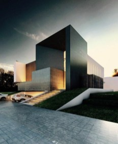 Awesome Architecture Design Ideas That Looks Elegant 31